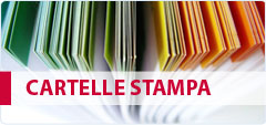 Cartelle Stampa